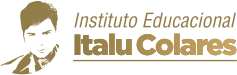 Instituto Educacional Italu Colares